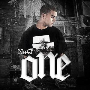 NeeQ 2