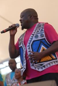 Soweto Gospel Pic 2