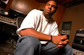 cl-smooth-1